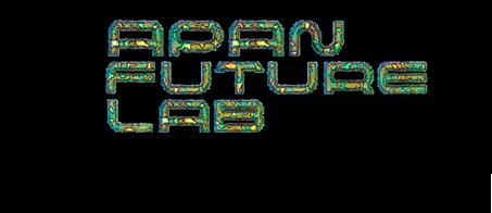 APAN Future Lab